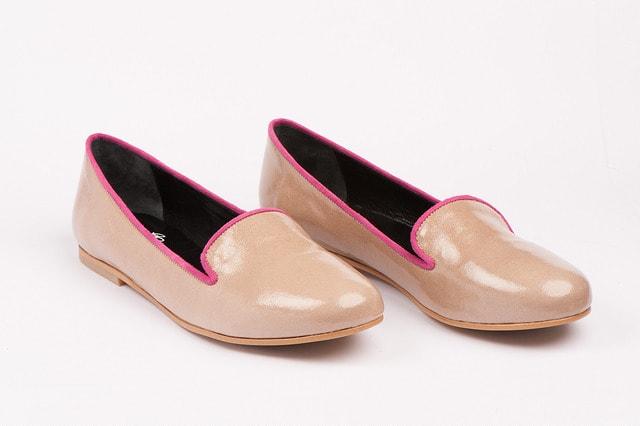 női cipők olcsón