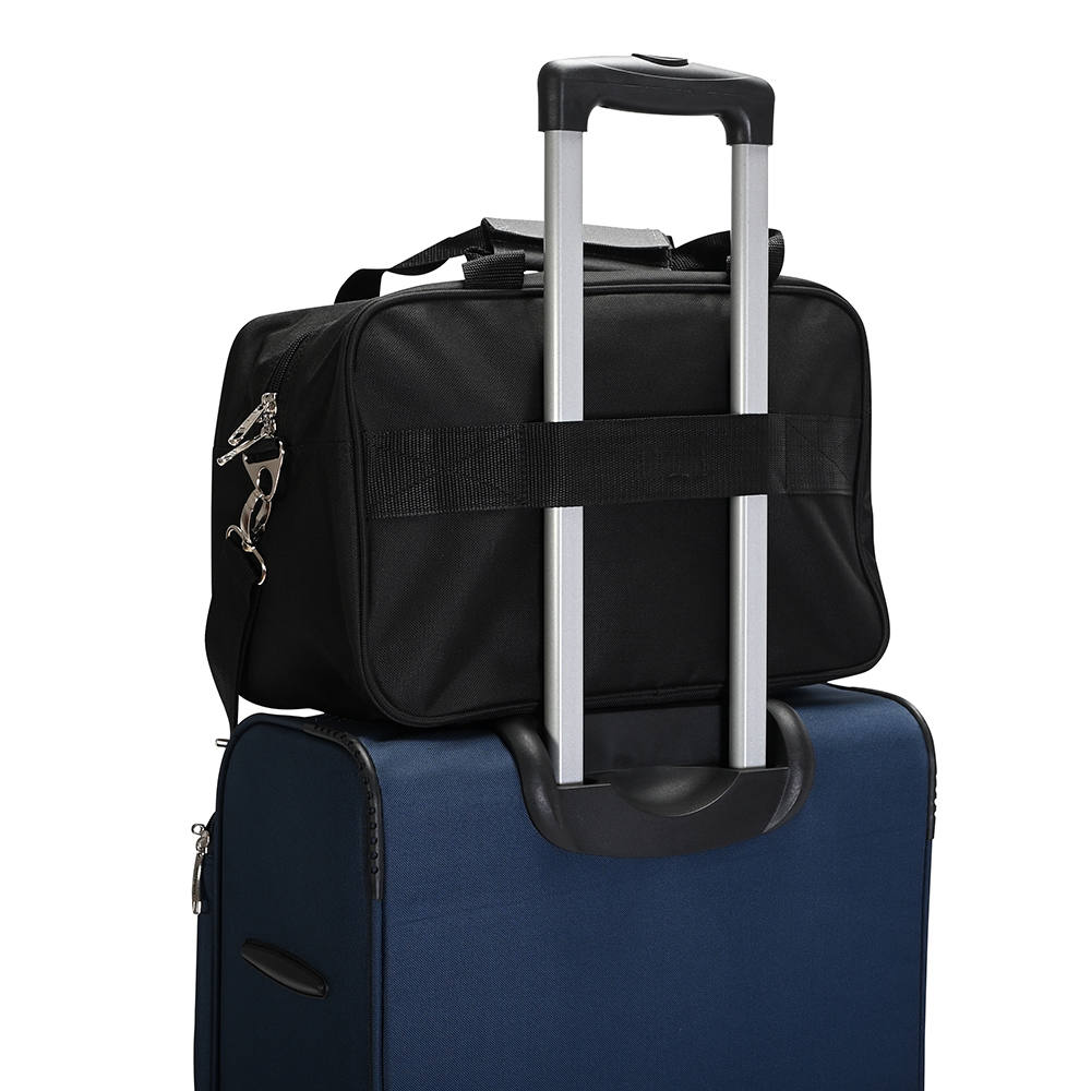 Ryanair bőrönd