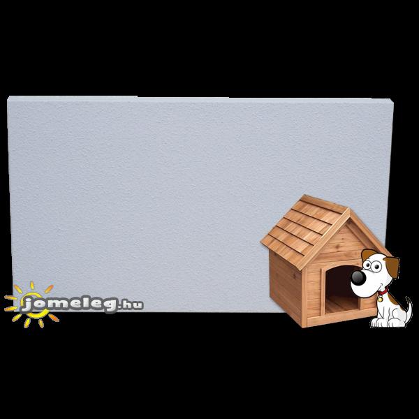 fűthető kutyaház