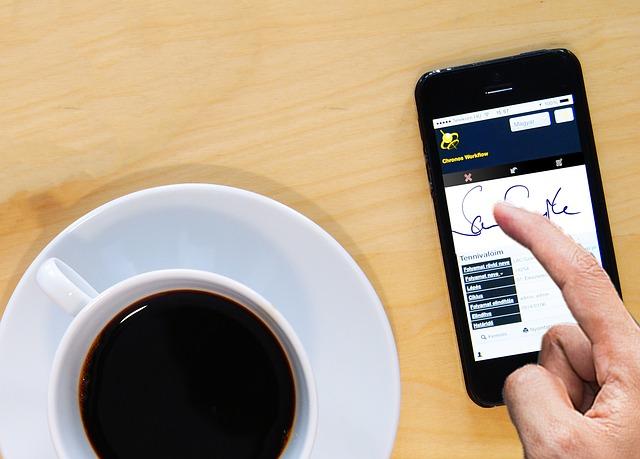 mobil applikáció fejlesztés ár