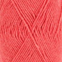 piros fonal