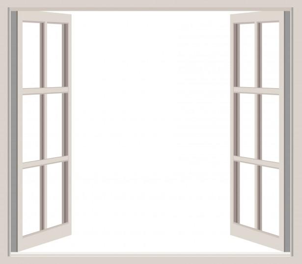 termopán ablak Székelyhíd