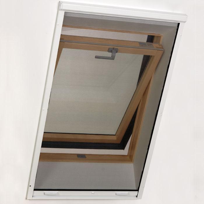 tetőtéri ablak beépítése