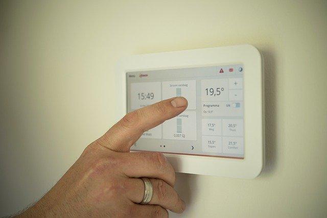 költséghatékony elektromos fűtés